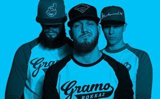 Hip Hop Kemp 2016 coraz bliżej!