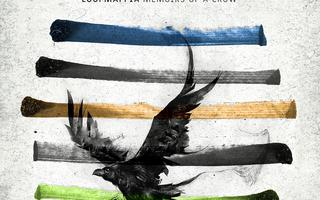 "LoopMaffia ""Memoirs of a Crow"""
