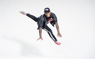 Lekcje tańca od najlepszych tancerzy na świecie