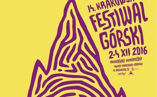 14. Krakowski Festiwal Górski już w ten weekend