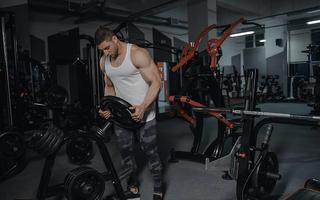 Best Exercises to Improve Testosterone Quickly in Males