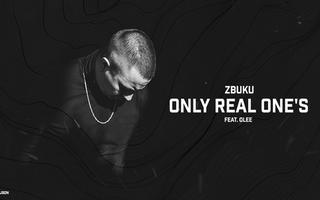 """Zbuku i Olee z odsłuchem numeru """"Only Real One's""""!"""