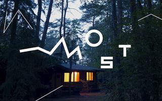 MOST - nowy label wytwórni PROSTO