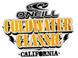 O'Neill Cold Water Classic California 2010