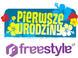 1 urodziny Freestyle.pl