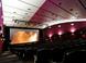 Polska premiera filmu Abisnthe Films - Now/Here.