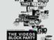 Rap History Warsaw - THE VIDEOS BLOCK PARTY vol.2