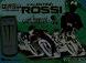 Przezyj MotoGP z Valentino Rossi!