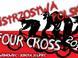 Mistrzostwa Polski Four Cross 2010